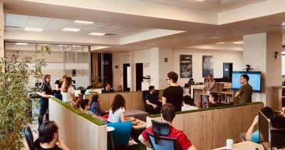 Povestea OceanoBe din Iași: 2,5 mil. euro în 2020 și strategii de succes în 2021