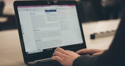 Trei trucuri pentru un #blogpost catchy