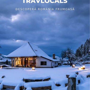 Românii de la Travlocals, peste 10.000 de rezervări și solicitări în primul an