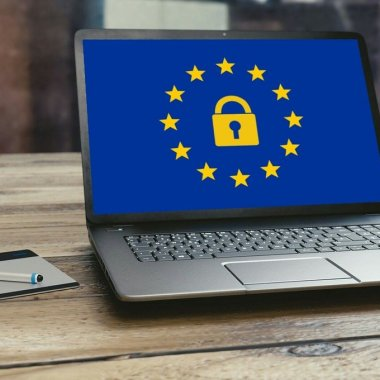 Platforma românească Sypher devine un asistent virtual GDPR