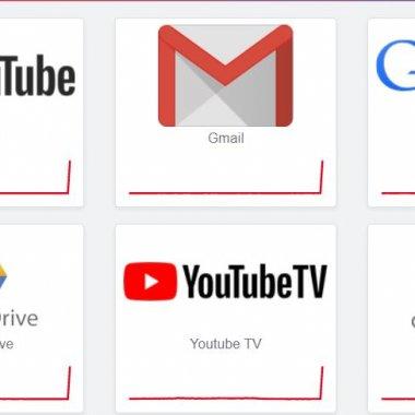 YouTube a picat. Serviciile Google au revenit după 30 de minute