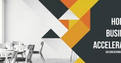 HoReCa Business Accelerator în 2021: program pentru românii din Diaspora