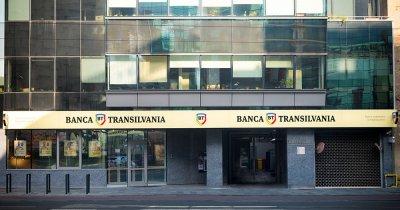 Banca Transilvania dezvoltă chatbotul Raul pentru credite prin BT Mic