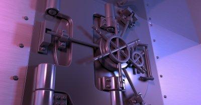 6 din 10 mesaje în numele băncii sunt frauduloase. Cum îți aperi datele și banii