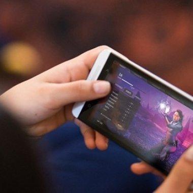 Raport Ericsson, lumea în 2030: rolul dispozitivelor conectate inteligente