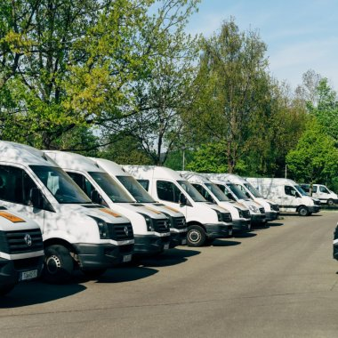 ALD Flex, soluție flexibilă de mobilitatepentru afacerile mici cu flote variabile