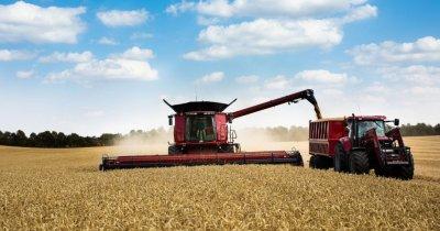 CommodiCarbon, programul care încurajează agricultura conservativă