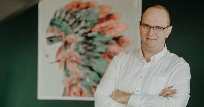 Fondatorii Comarket mizează pe o evaluare de 2,5 milioane de euro în 2021