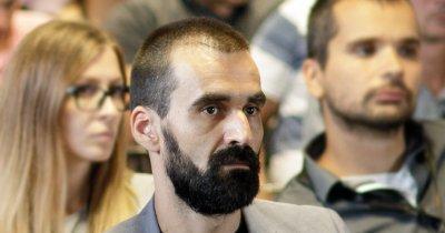 Ioan Constantin, Orange România: provocările de securitate din 2020