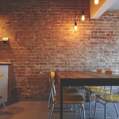Barometrul restaurantelor: 30% din afaceri sunt închise din cauza restricțiilor