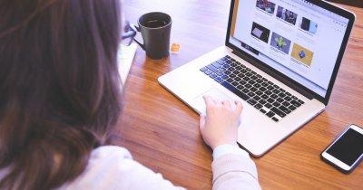Românii de la Tremend, furnizor de digitalizare pentru Comisia Europeană