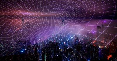Următorul pas în extinderea rețelei 5G: Lupta pentru spectrul de 6GHz