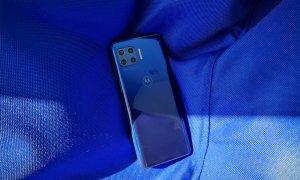 Motorola introduce VoLTE și VoWiFi pe dispozitivele din gama medie