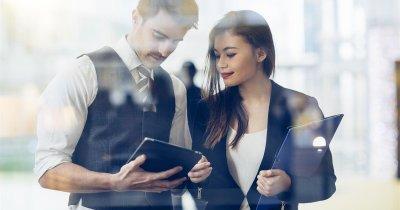 IBM a creat un asistent virtual pentru industria de asigurări