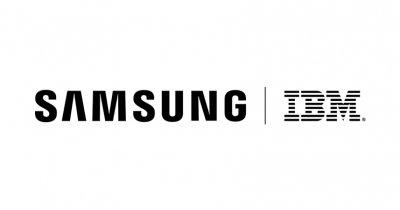 Samsung și IBM ajută business-urile în cea de-a patra revoluție industrială