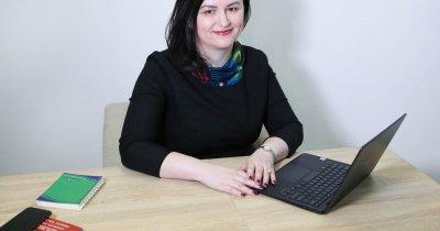 Trusted Advisor: Serviciile financiare cele mai solicitate de către antreprenori