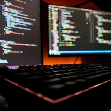 EXE Software: Bilanțul anului 2020 și trendurile din IT de anul acesta
