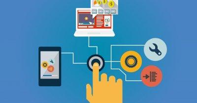 Mariano Gomide, cofondator VTEX: România trebuie să investească în startupuri IT