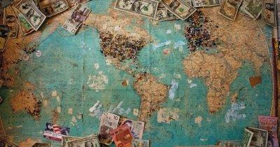 Cum să ratezi dezvoltarea internațională a unui business în 3 pași