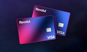 Revolut introduce Revolut Plus, cel mai ieftin abonament plătit pentru clienți