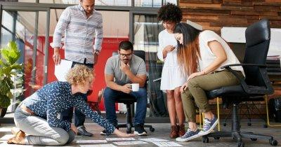 Onboarding sau inducție? Cum susținem noii angajați să își atingă potențialul