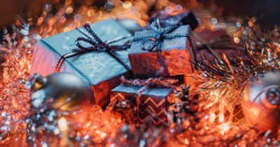 Ce-și doresc angajații din România de Crăciun în 2020