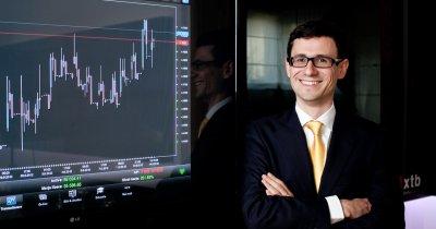 2021: investiții la bursă, în aur sau în bitcoin? Ce spun specialiștii