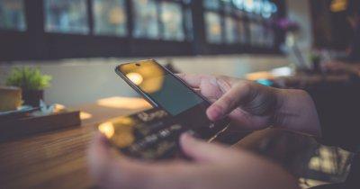 Telekom, avertisment privind concursurile online false în numele companiei