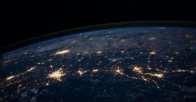 Qualitance: tendințe în business și tech care vor contura 2021