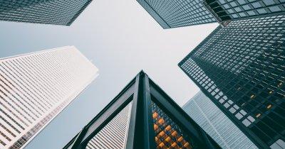 Toate clădirile construite în 2021 trebuie să aibă consum energetic aproape zero