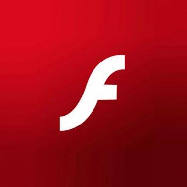 2021 a adus sfârșitul unei ere: Adobe Flash, închis definitiv