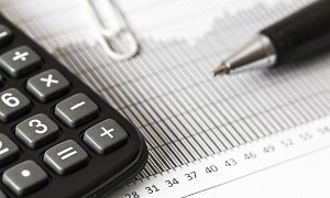 Zece plafoane fiscale care se aplică în 2021