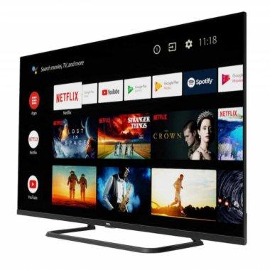 Cum și de ce ne uităm la televizor? 5% folosesc TV-urile ca șemineu virtual