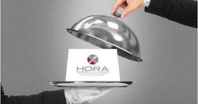 Reprezentanții HoReCa cer redeschiderea restaurantelor la interior