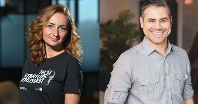 Doi ani de accelerator InnovX-BCR: Cum susține ecosistemul local de startupuri
