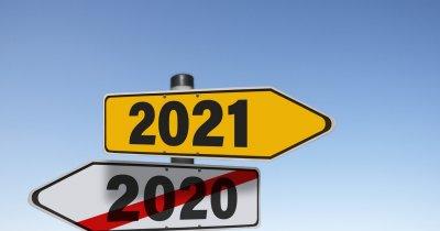 Cum vor acționa infractorii informatici în 2021. Cinci predicții esențiale