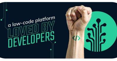 Plant an App, finanțare de 720.000 de euro pe Seedblink în prima zi de listare