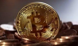 Suma uriașă la care ar putea ajunge Bitcoin conform estimărilor JPMorgan