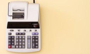 Ce perioade fiscale se aplică în 2021 pentru TVA și Declarația 112
