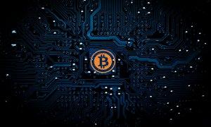 XTB România: Bitcoin se prefigurează ca alternativă la aur
