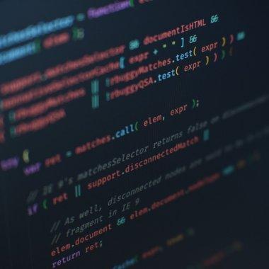 Cursuri de IT noi oferite de ANIS în România