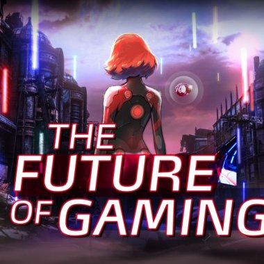 XPG prezintă un nou ultrabook de gaming și mai multe produse pentru gameri