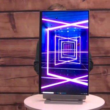 CES 2021: Noutățile Lenovo includ conexiuni rapide și performanțe mari