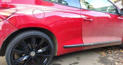 Vehicool, românii care vor să dezvolte spălătoria auto mobilă în țară