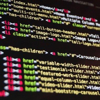 Cursuri de Java pentru elevii de liceu pasionați de programare