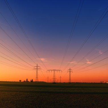 Raport de sustenabilitate Vodafone: în 2020, 100% energie regenerabilă