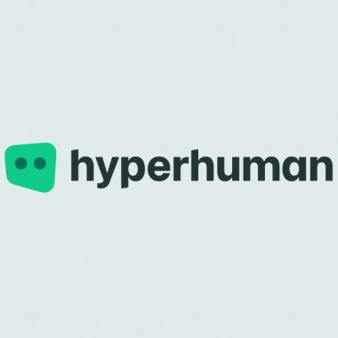 Romanian fitness content platform that uses AI, Hyperhuman, raises 500.000 EUR