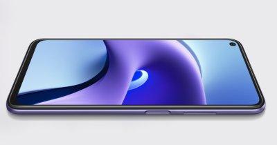 Telefoane ieftine și bune - Xiaomi anunță Redmi Note 9T și Redmi 9T cu 5G