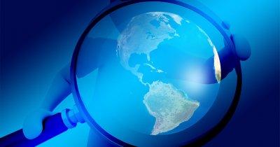 La ce să ne așteptăm în anul 2021? Recomandări pentru companiile din România