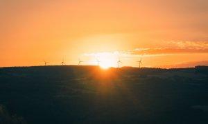 500 mil. $ pentru energie verde: Restart Energy & Interlink Capital Strategies